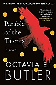 Parable of the Talents: A Nebula…