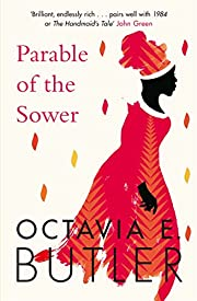 Parable of the Sower: A powerful tale of a…