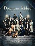Downton Abbey: The Official Film Companion…