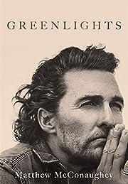 Greenlights por Matthew McConaughey