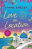 Love On Location