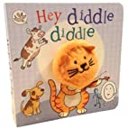 Little Learners Hey Diddle Diddle