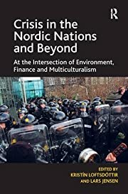 Crisis in the Nordic Nations and Beyond: At…