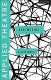 Applied theatre. Gareth White