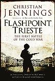 Flashpoint Trieste