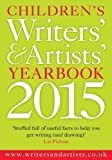 Children's writers' & artists' yearbook 2016 : the essential guide for children's writers and artists on how to get published and who to contact. / [editor: Alysoun Owen]