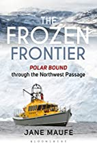 The Frozen Frontier: Polar Bound Through the…