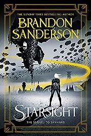 Starsight EXPORT