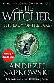 The Lady of the Lake de Andrzej Sapkowski