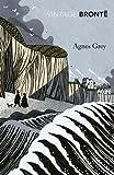 Agnes Grey / Anne Brontë