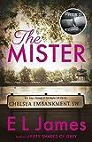 The mister / E L James