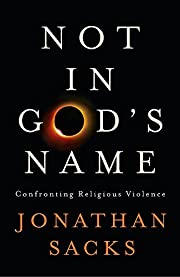 Not in God's Name: Confronting…