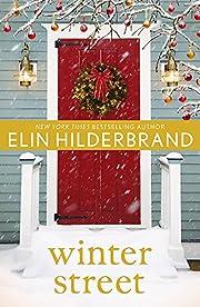 Winter Street (Winter 1) af Elin Hilderbrand