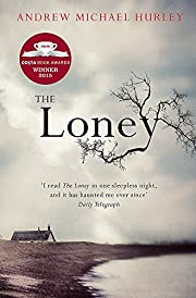 The Loney: 'The Book of the Year…