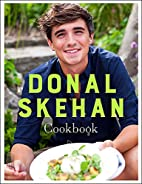 Fresh!: Simple, Delicious Recipes to Make…