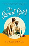 The good guy / Susan Beale
