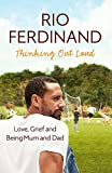 Thinking Out Loud: Love, Grief and Being Mum and Dad Book