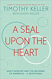 A Seal Upon the Heart: God's Wisdom…