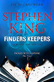 Finders Keepers (The Bill Hodges Trilogy) de…