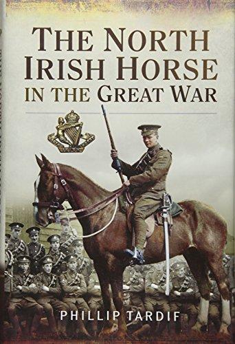War Horse Pdf