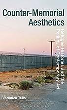 Counter-Memorial Aesthetics: Refugee…