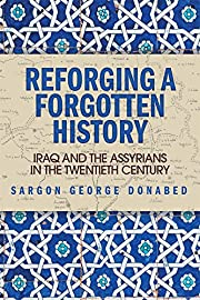 Reforging a Forgotten History: Iraq and the…