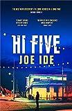 Hi Five
