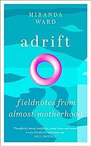 Adrift por Miranda Ward