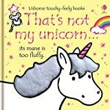 That's not my Unicorn... Book