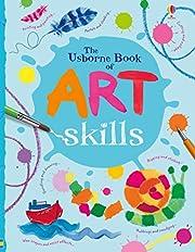 Art Skills (Art Ideas)