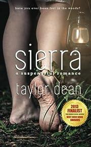 Sierra de Taylor Dean