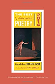 The Best American Poetry 2014 (The Best…