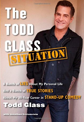 Up comedy ebook stand download