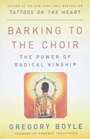 Barking to the Choir: The Power of Radical…