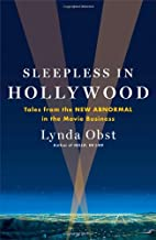 Sleepless in Hollywood: Tales from the New…