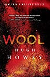 Wool (2011) (Book) written by Hugh Howey