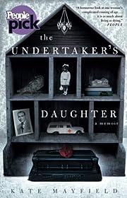 The Undertaker's Daughter av Kate Mayfield