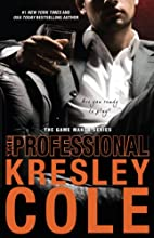 The Professional (The Game Maker Series) by…