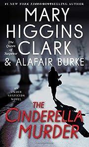 The Cinderella Murder: An Under Suspicion…