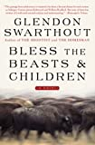 Bless the Beasts and Children (1970) (Book) written by Glendon Swarthout