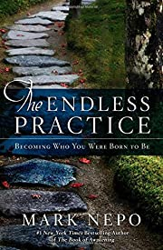 The Endless Practice: Becoming Who You Were…