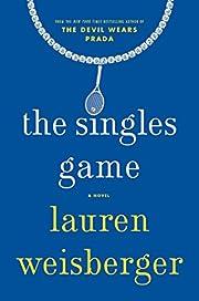 The Singles Game – tekijä: Lauren…