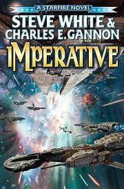 Imperative (7) (Starfire) av Steve White