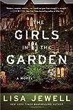 The Girls in the Garden: A Novel por Lisa…