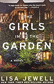 The Girls in the Garden: A Novel de Lisa…