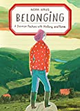 Belonging: A German Reckons with History and Home, Krug, Nora