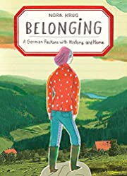 Belonging: A German Reckons with History and…