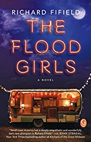 The Flood Girls: A Book Club Recommendation!…