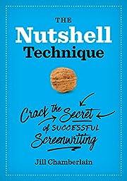 The Nutshell Technique: Crack the Secret of…