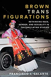 Brown Trans Figurations: Rethinking Race,…